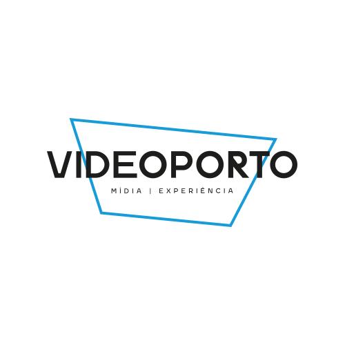 VideoPorto