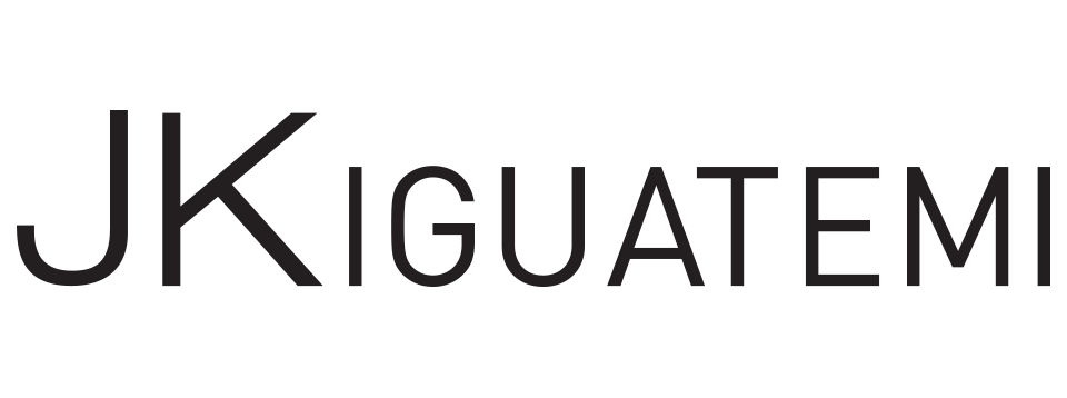 JK Iguatemi