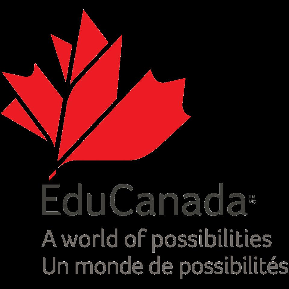 Edu Canada