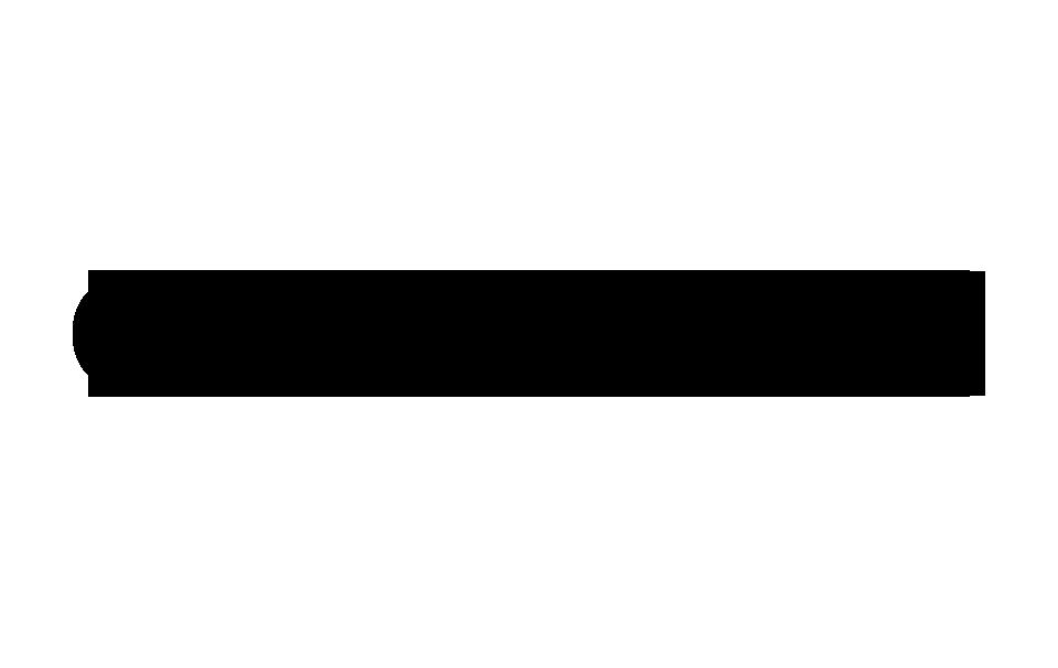 osklen