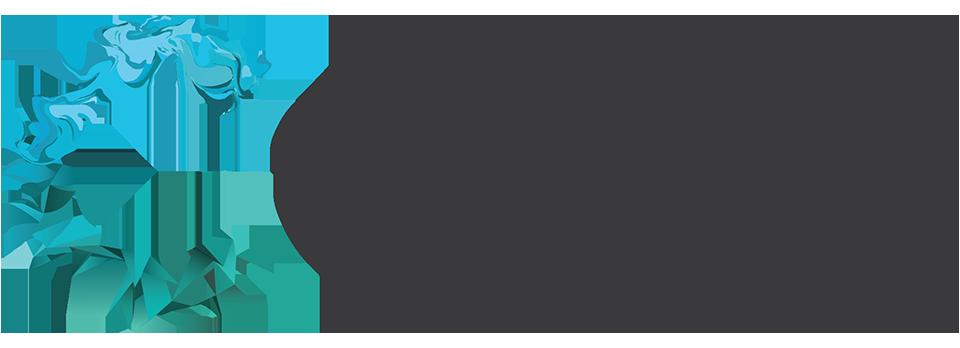 Escola Concept