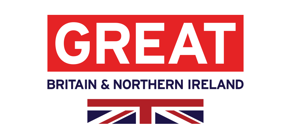 GREAT BRITAIN CAMPAIGN