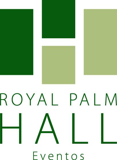 Royal Palm Hall