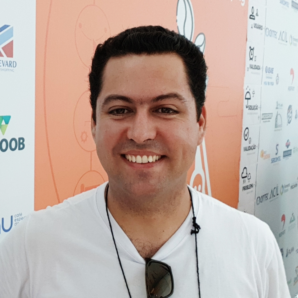 EDUARDO FREZARIN