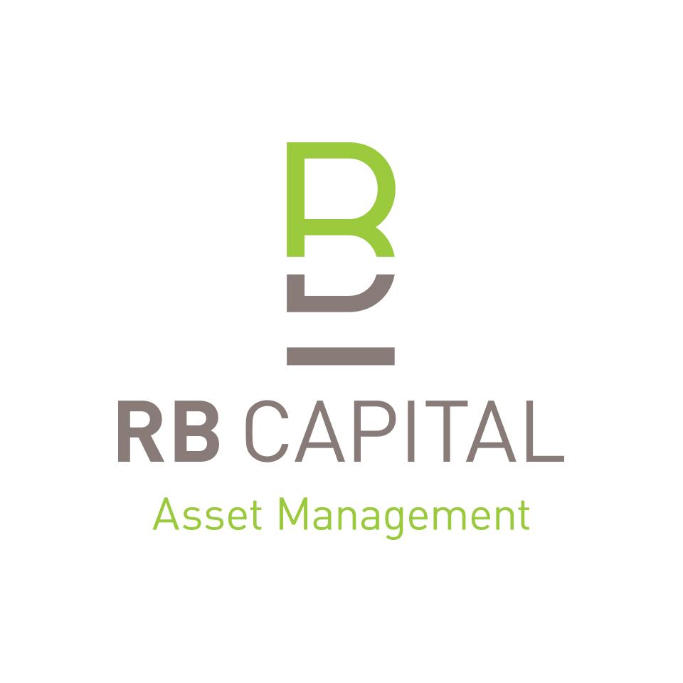 Rb Capital
