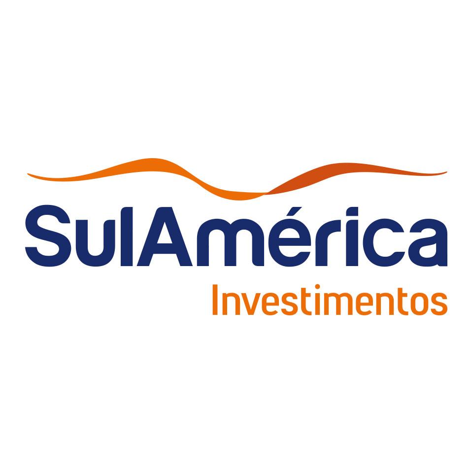 SulAmerica