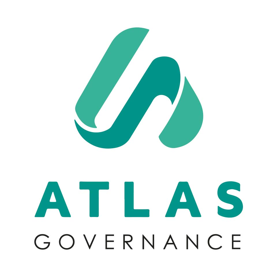ATLAS GOVERNANCE