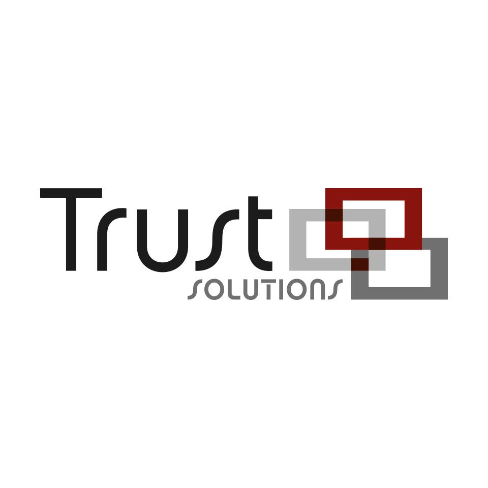 TRUST SOLUTIONS