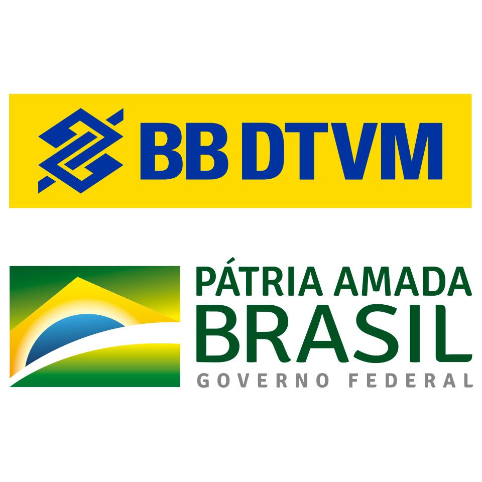 BBDTVM