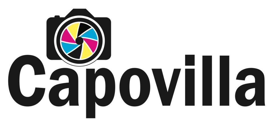 Capovilla Tatuapé