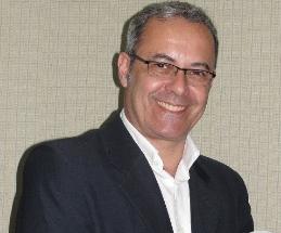 Paulo Passos