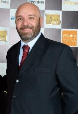 Sérgio Junqueira Filho