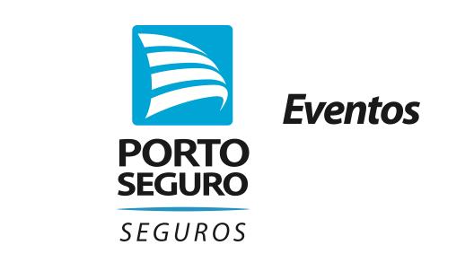 Porto Seguro - Eventos