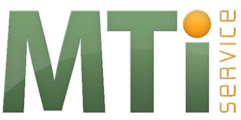 MTi Service