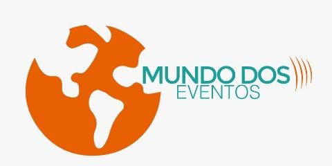 Mundo Dos Eventos