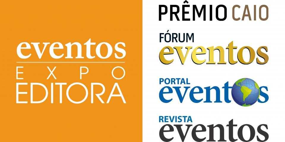 Expo Editora