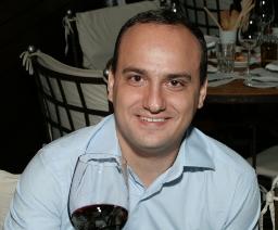 Eduardo Temperini Pereira