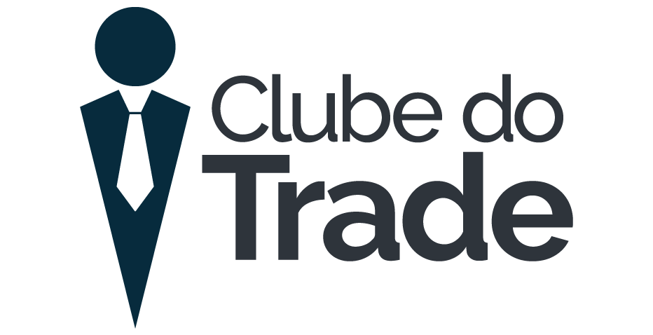 Clube do Trade