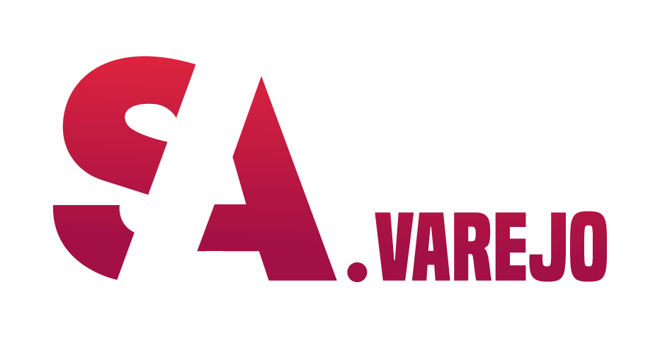 SA Varejo