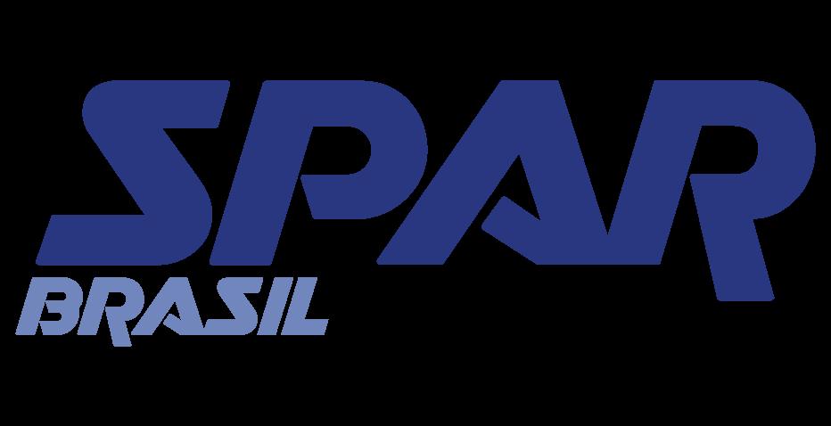 Spar Brasil