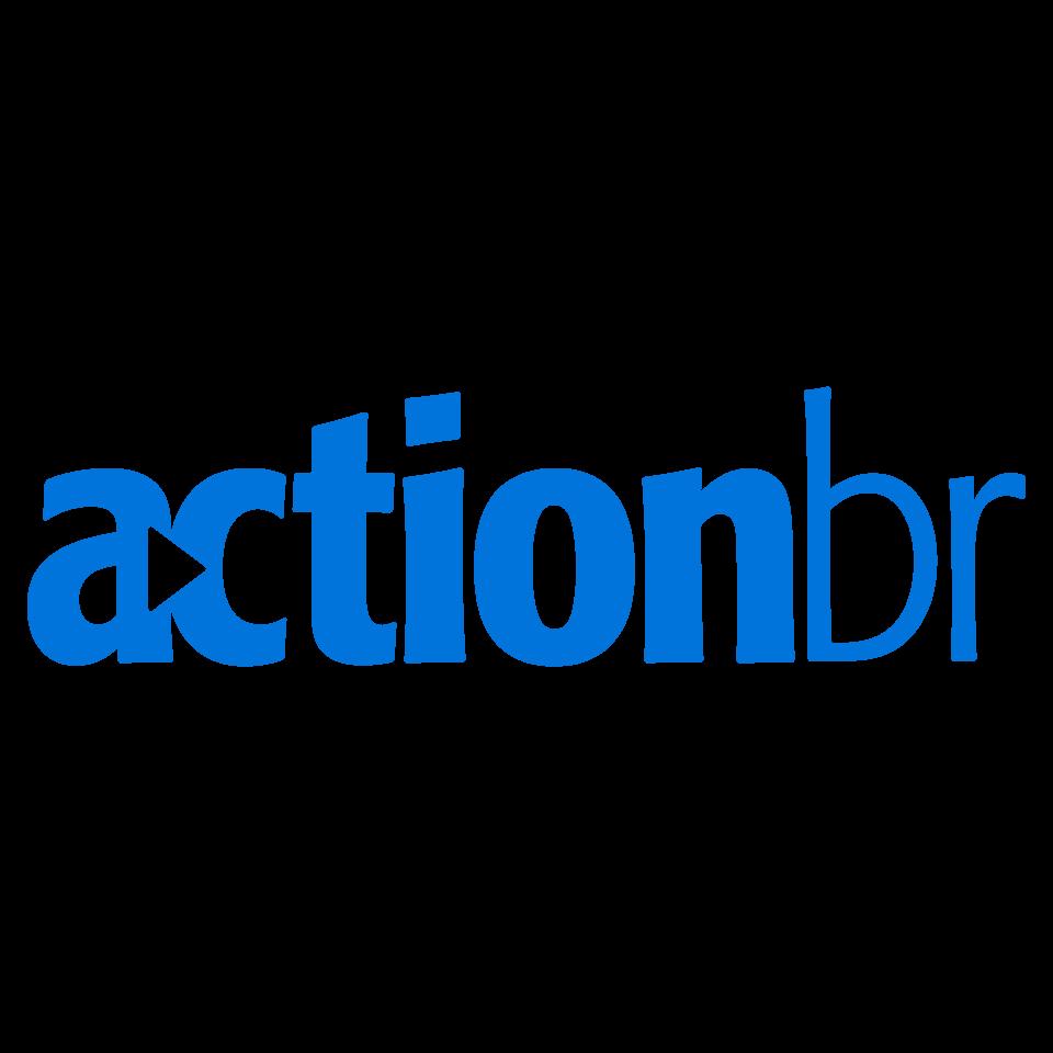 ActionBR