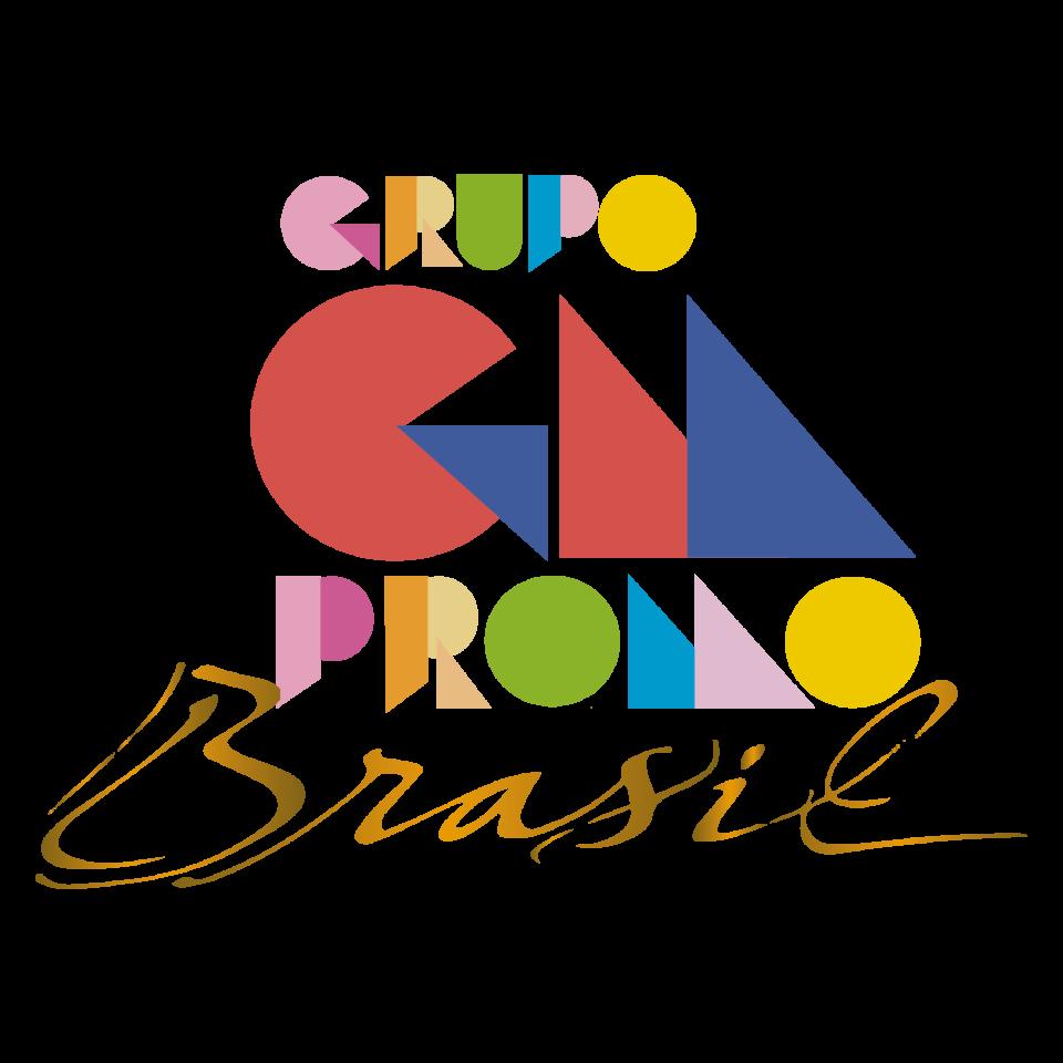 Grupo GM Promo Brasil