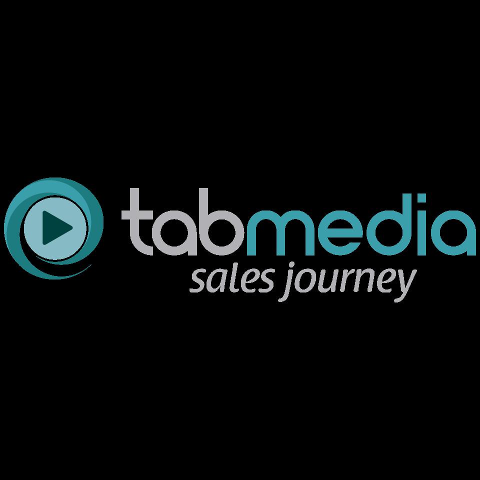 TabMedia