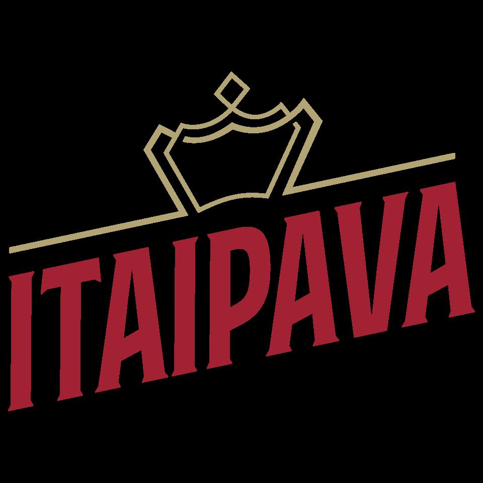 Itapivapa