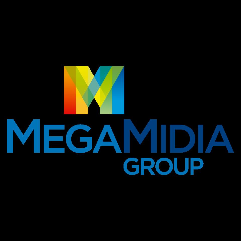 Mega Midia Group