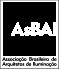1_AsBAI