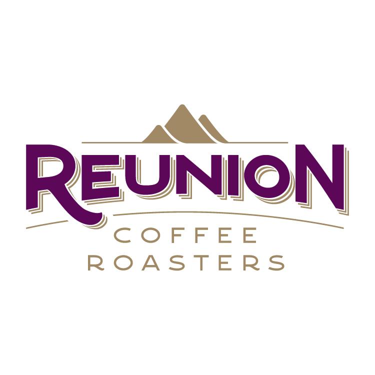 Reunion Coffee Roasters