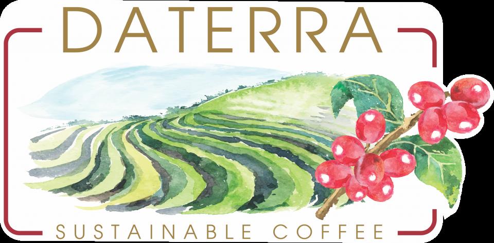 Daterra Coffee