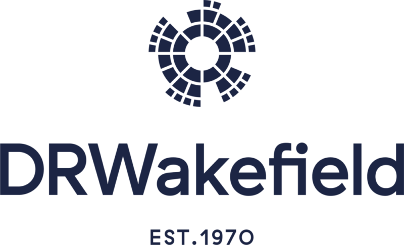D R Wakefield