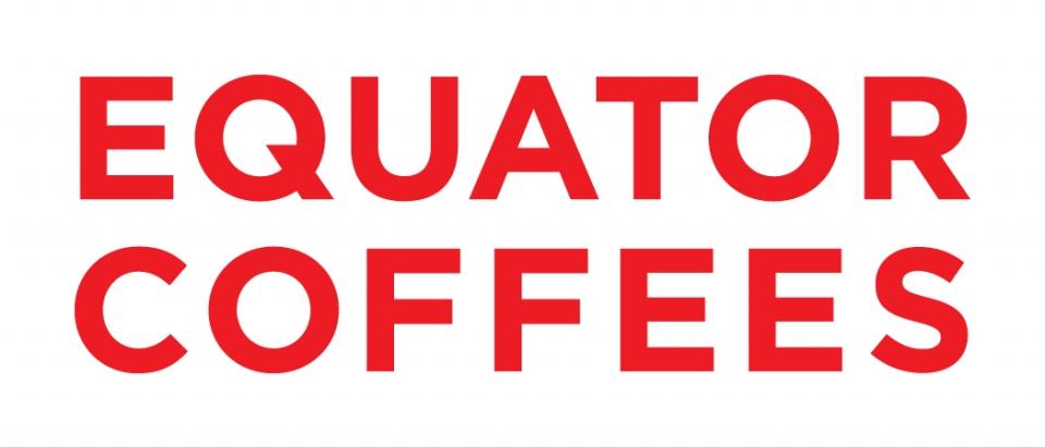 Equator Coffees