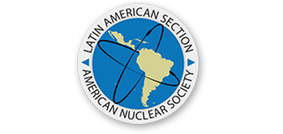 Latin American Section - American Nuclear Society