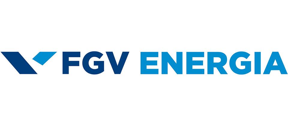 FGV Energia