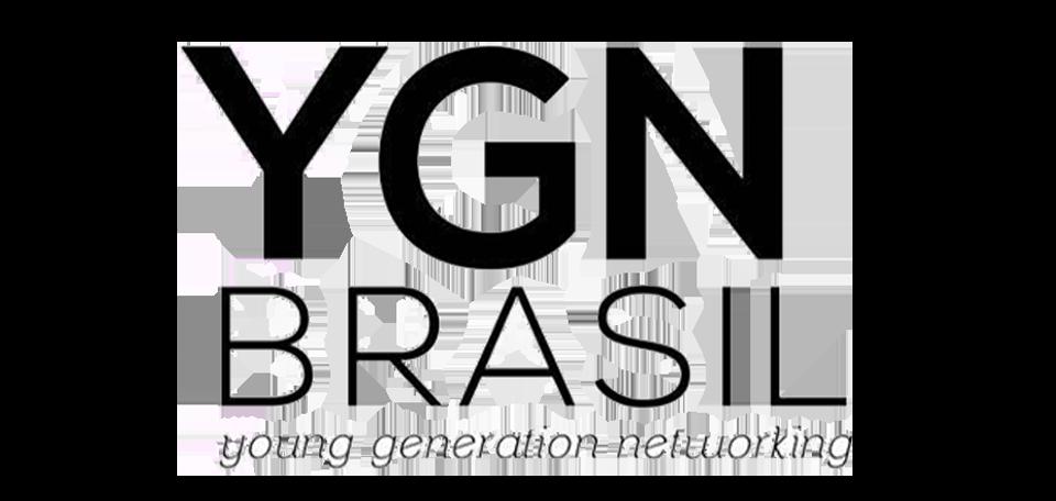 YGN Brasil