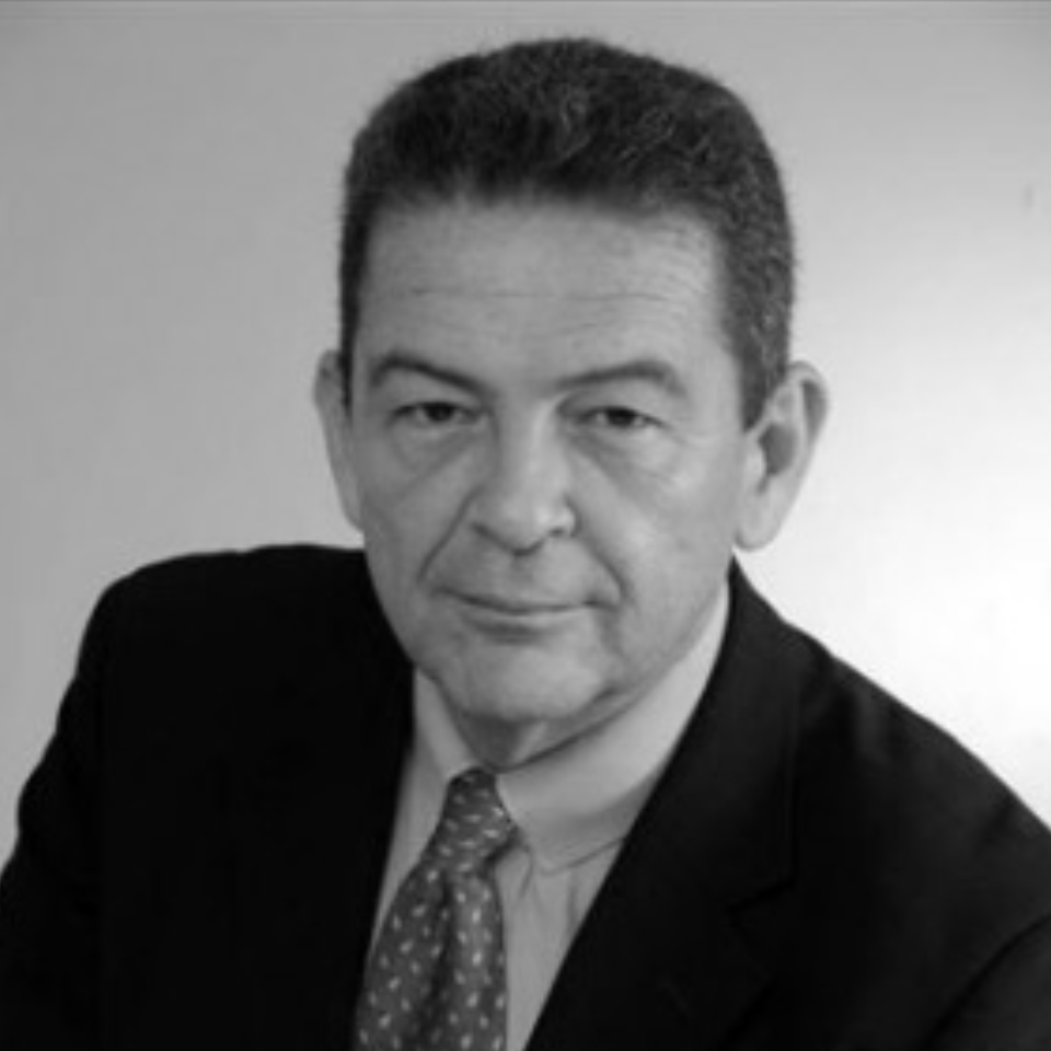 Leonam dos Santos Guimarães