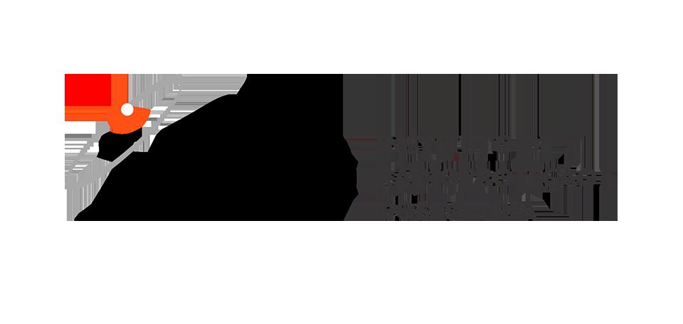 Instituto de Radioproteção e Dosimetria