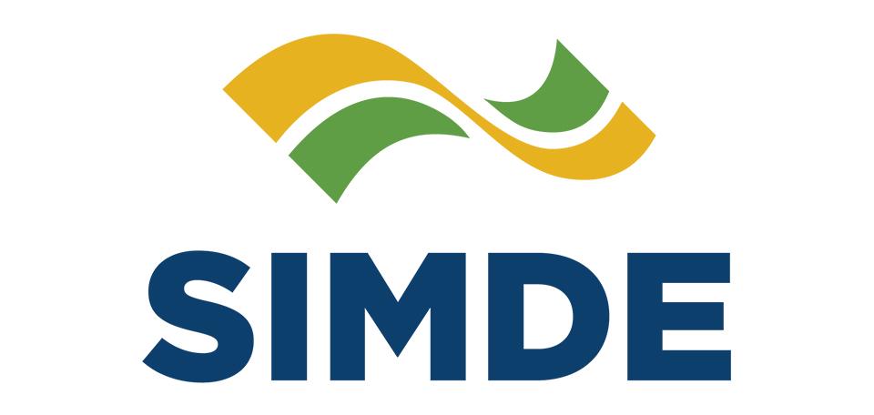 SIMDE