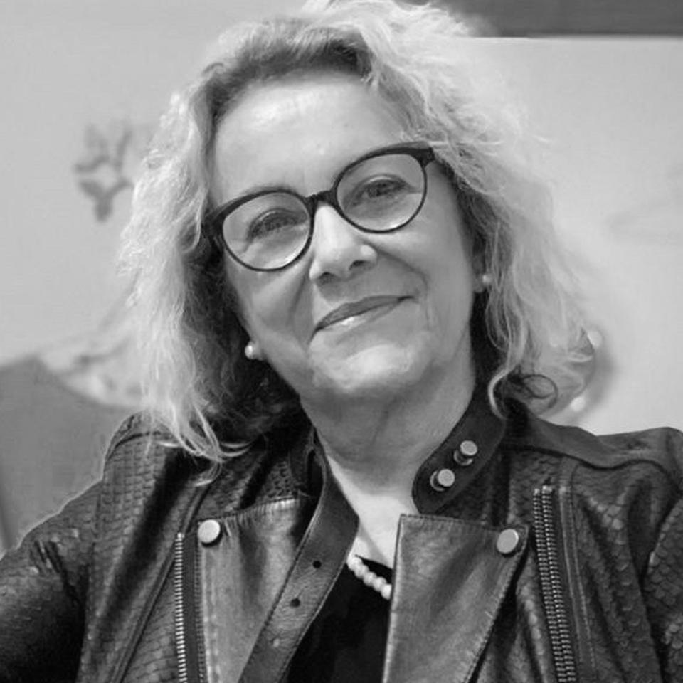 Ana Celia Sobreira
