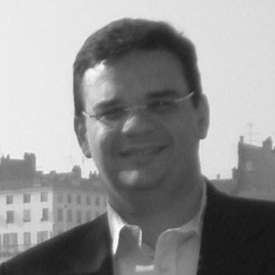 André Luiz Salgado