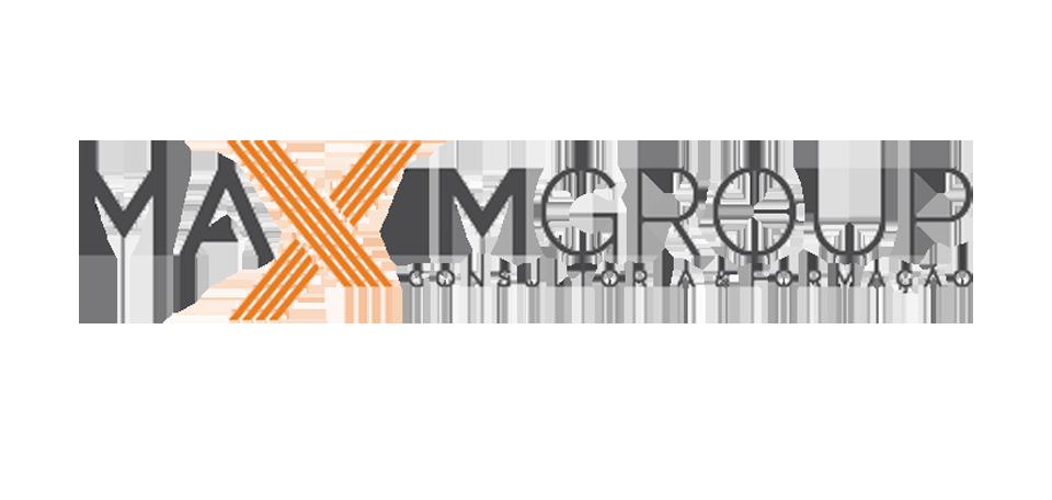 Maxim Group