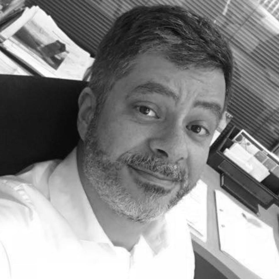 Alessandro Facure Neves de Salles Soares