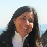 Daniela Eichler