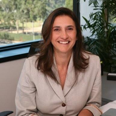 Monica Herrero - STEFANINI