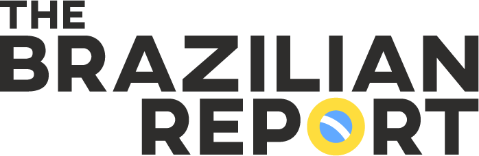 The Brazilian Report