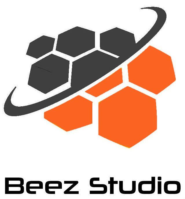 Beez Studio