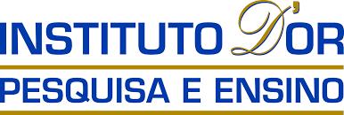 Instituto Dor