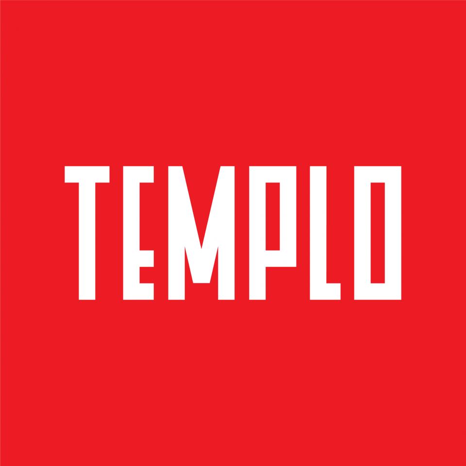 Templo Estudio
